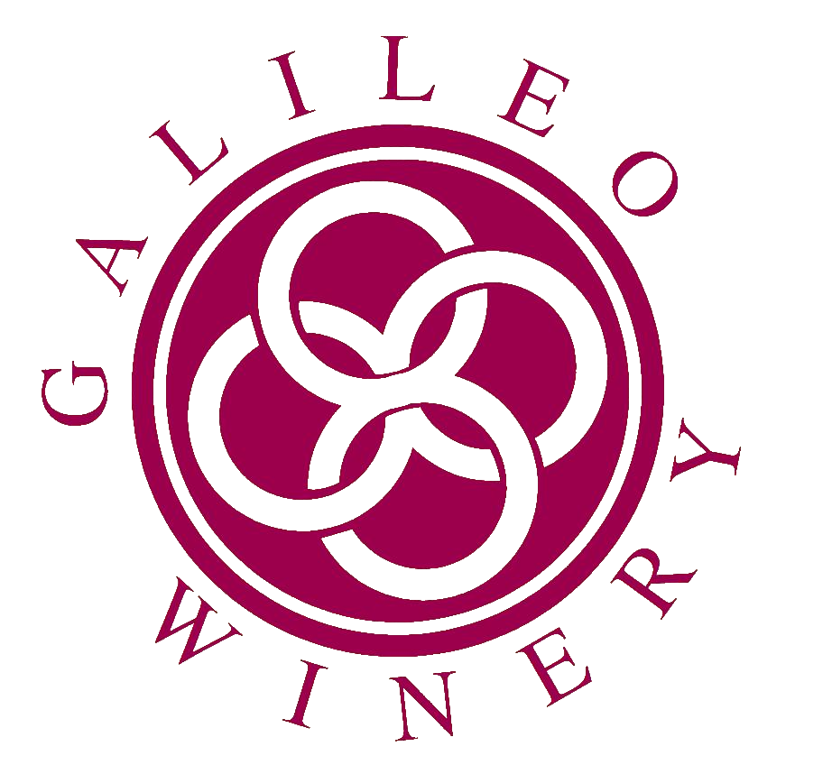 יקב גלילאו – Galileo Winery